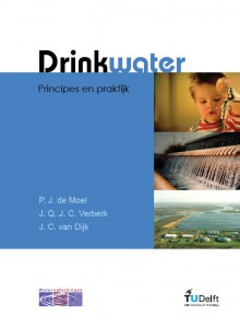 Drinkwater2012_cover